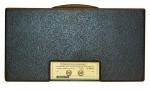 Профессиональная акустика CCT LS-150