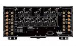 Усилитель Yamaha AVENTAGE MX-A5200