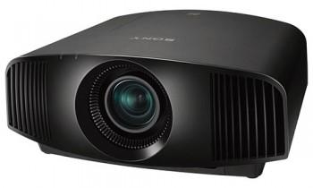 Проектор Sony VPL-VW270