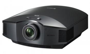 Проектор Sony VPL-HW45