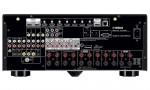 Ресивер Yamaha Aventage RX-A2080