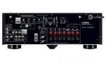 Ресивер Yamaha Aventage RX-A680