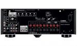 Ресивер Yamaha Aventage RX-A780
