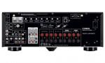 Ресивер Yamaha Aventage RX-A880
